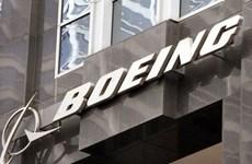 Sự cố máy bay Boeing 737 MAX: Thêm một quan chức của Boeing 'ra đi'