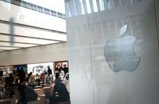 Nhìn lại những công nghệ mà Apple đã từng thẳng tay loại bỏ