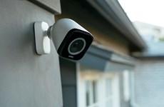 Những lổ hổng về bảo mật của camera giám sát đe dọa cuộc sống riêng tư