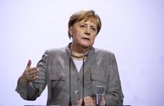 Chưa có gương mặt thực sự sáng giá thay thế Thủ tướng Đức Merkel