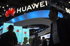 Thủ tướng Anh có thể đồng ý cho Huawei tham gia hạn chế vào mạng 5G