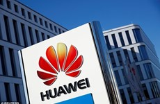 Chính phủ Ấn Độ đồng ý để Huawei thử nghiệm mạng 5G