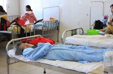 Lâm Đồng thông tin về vụ hàng chục trẻ em ngộ độc thực phẩm