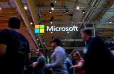 Microsoft cáo buộc tin tặc Triều Tiên đánh cắp dữ liệu nhạy cảm