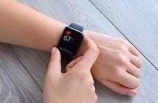 Apple bị kiện vi phạm bản quyền tính năng đo nhịp tim trên Apple Watch