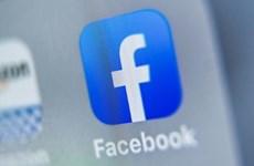 Brazil phạt Facebook 1,6 triệu USD vì vi phạm chia sẻ dữ liệu