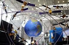 Việc thay thế GPS của Trung Quốc sẽ hoàn tất vào giữa năm 2020