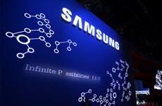 Samsung sắp tiết lộ trí thông minh nhân tạo bí ẩn mới mang tên 'neon'