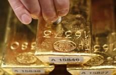 """Thị trường vàng """"lạc quan"""" đón năm 2020 dù đối mặt nhiều thách thức"""