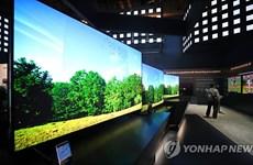 LG, Samsung chuẩn bị tung ra hàng loạt siêu phẩm tivi ở CES 2020