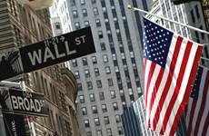 Fed: Rủi ro đối với kinh tế Mỹ vẫn còn nhưng nguy cơ suy thoái giảm