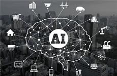 Mỹ ra quy định hạn chế xuất khẩu phần mềm trí tuệ nhân tạo