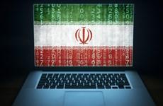 Iran có thể mở chiến dịch tấn công mạng, thông tin sai lệch chống Mỹ