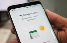 Trợ lý ảo của Google sẽ sớm đọc nội dung các trang web cho người dùng
