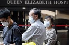 Dịch viêm phổi lạ ở Trung Quốc có thể liên quan tới loại virus mới