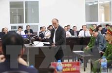 Xử 2 cựu lãnh đạo Đà Nẵng: 6 căn cứ chứng minh vai trò đồng phạm