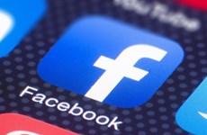 Cổ phiếu Facebook tăng kỷ lục từ sau đợt giảm do bê bối dữ liệu