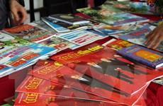 Báo Xuân – nét văn hóa đặc biệt của Tết Việt Nam