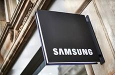 Samsung thâu tóm công ty dịch vụ mạng của Mỹ để mở rộng hạ tầng 5G