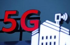 Những điểm khác biệt lớn giữa hai thế hệ mạng di động 4G và 5G