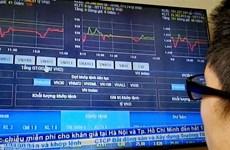 Chứng khoán tuần tới: Dự báo thị trường sẽ tiếp tục giằng co nhẹ