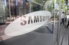 Samsung Electronics bổ nhiệm chủ tịch trẻ nhất làm giám đốc di động