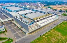 [Mega Story] Samsung - điểm sáng doanh nghiệp FDI tại Việt Nam