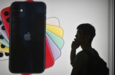 Apple bỏ kế hoạch mã hóa bản sao lưu iPhone sau khi bị FBI chỉ trích