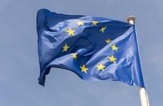 Luật bảo mật dữ liệu EU đã áp đặt mức các mức phạt 126 triệu USD