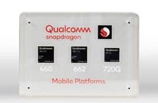 Giữa trào lưu 5G, Qualcomm bất ngờ tung ra ba bộ xử lý hỗ trợ 4G