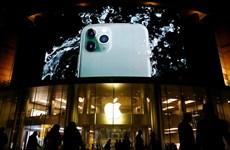 iPhone SE2 sẽ được đưa vào sản xuất hàng loạt từ tháng 2