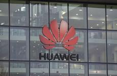 Quan chức Mỹ cáo buộc Trung Quốc ăn cắp dữ liệu khổng lồ từ Phương Tây