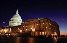 Các nghị sỹ bắt đầu tranh luận tại phiên luận tội Tổng thống Mỹ