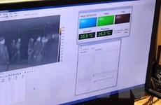 Đã có 17 người tử vong do nCoV, Bộ Y tế khuyến cáo khẩn cấp