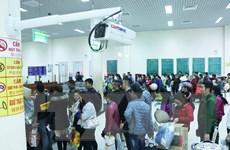 Tỉnh ủy Quảng Ninh chỉ đạo khẩn cấp phòng chống bệnh viêm phổi cấp