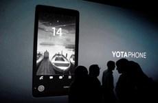 Nga muốn các điện thoại cài sẵn ứng dụng mang giá trị truyền thống
