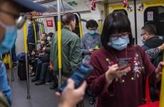 Giới công nghệ Trung Quốc huy động hàng triệu USD chống virus corona