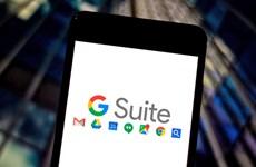 Google có thể đang âm thầm phát triển một ứng dụng nhắn tin mới