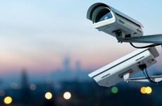 Nghiên cứu hệ thống giám sát điều khiển giao thông thông minh Đà Nẵng