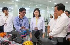 Cần Thơ có nhiều lợi thế cho doanh nghiệp đầu tư nước ngoài