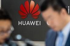 Mỹ nối lại các cuộc thảo luận về hạn chế hơn nữa với Huawei