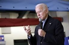 Đảng Cộng hòa sẽ tiến hành luận tội nếu ông Biden thắng cử Tổng thống