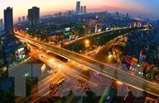 Chính khách Pháp đề cao thành tựu tăng trưởng và hội nhập của Việt Nam