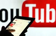 Google lần đầu tiết lộ doanh thu của YouTube và điện toán đám mây