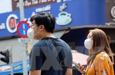 Doanh nghiệp du lịch Việt Nam bàn giải pháp hạn chế tác động nCoV