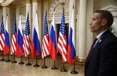 Mỹ, Nga sẽ sớm bắt đầu đàm phán về kiểm soát về vũ khí