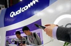 Qualcomm cảnh báo tương lai bấp bênh của ngành điện thoại thông minh