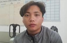 Khánh Hòa: Bắt giữ hai anh em ruột đâm tử vong hai người đàn ông