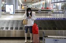 Trung Quốc siết chặt quản lý mạng xã hội để ngăn tin giả về 2019-nCoV