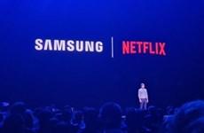 Samsung mang nhiều tính năng, nội dung giải trí cao cấp lên Galaxy S20